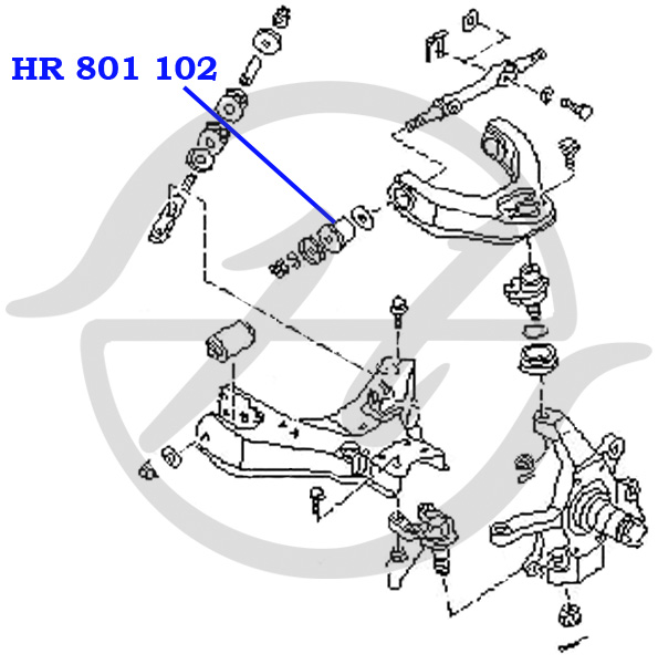 257699 Vacuum Diagrams furthermore Index also Drive Shaft Center Support Bearing 37521 in addition 1988 Nissan Hardbody Pick Up Wiring Diagrams as well . on 1986 nissan king cab